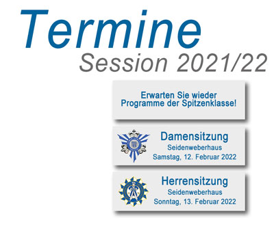 1878 Termine Session 2022 big